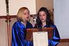 20080607_CTK_Graduation015out