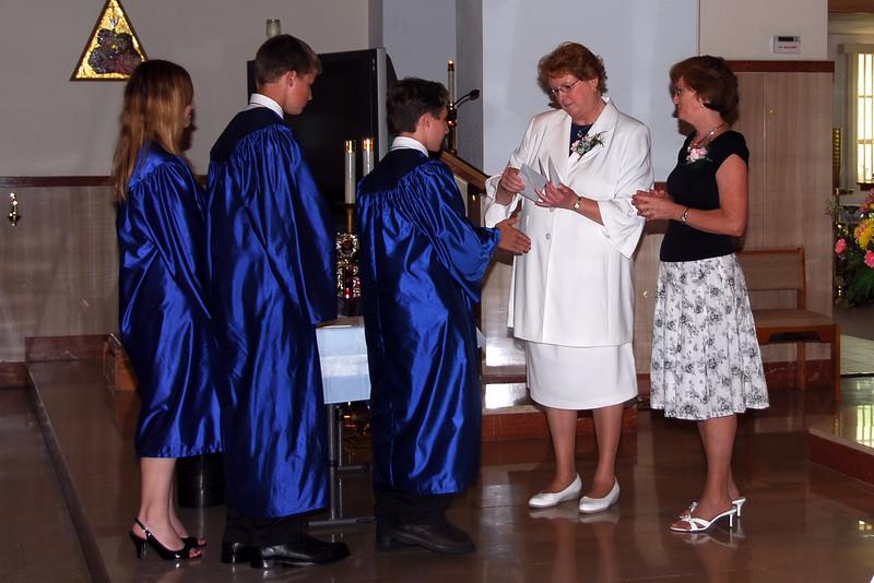 20080607_CTK_Graduation067out