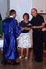 20080607_CTK_Graduation044out