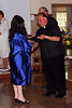 20080607_CTK_Graduation025out