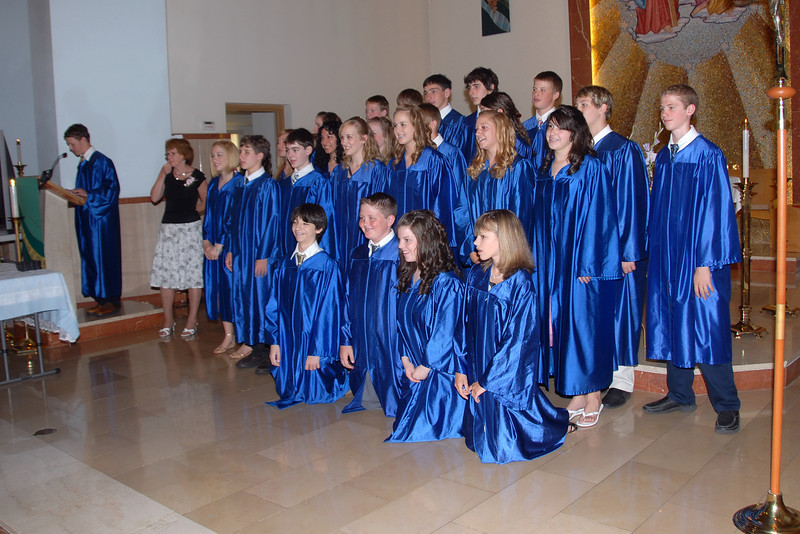 20080607_CTK_Graduation126out