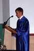 20080607_CTK_Graduation023out