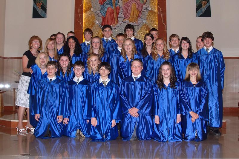 20080607_CTK_Graduation133out