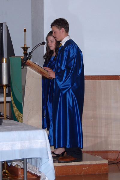 20080607_CTK_Graduation118out