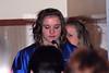 20080607_CTK_Graduation018out