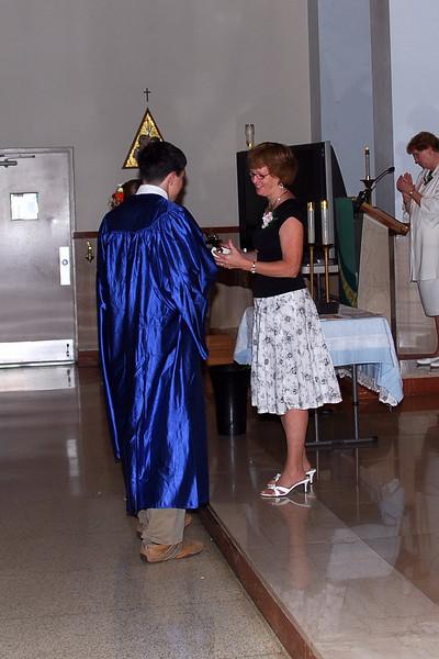 20080607_CTK_Graduation094out