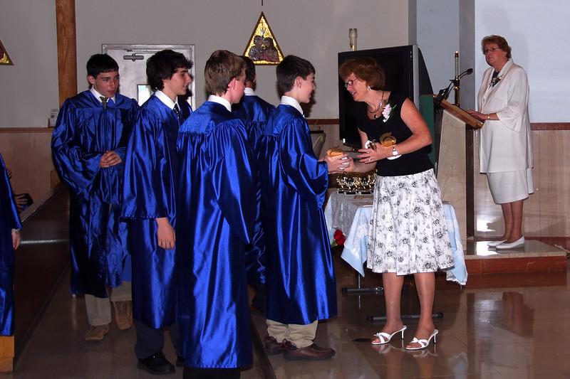 20080607_CTK_Graduation091out