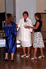 20080607_CTK_Graduation069out