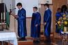 20080607_CTK_Graduation110out