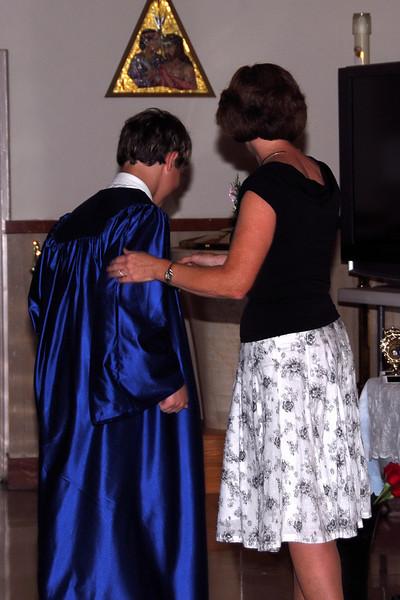 20080607_CTK_Graduation078out