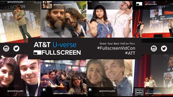 FullScreen_VIDCON2015