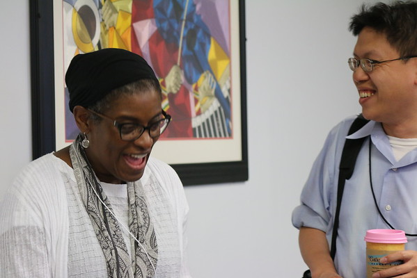 CTSI Community Engagement & Research Program