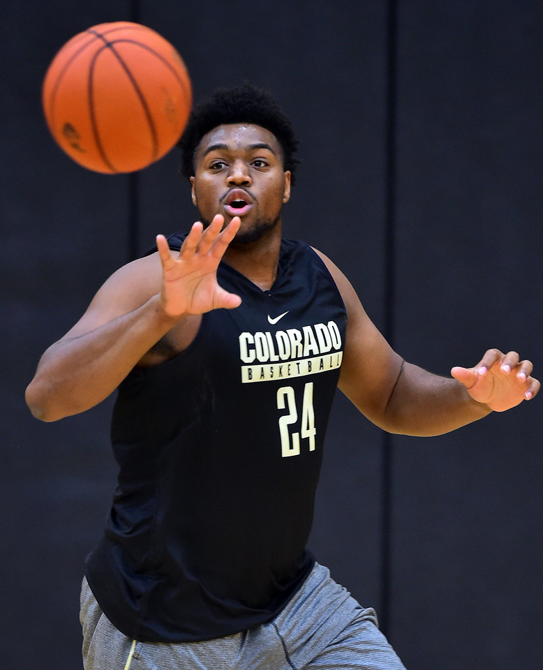 Evan Battey