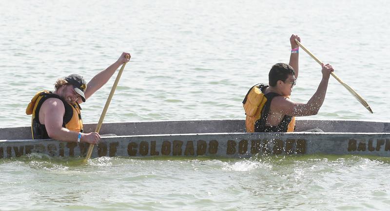 Canoe_CG13477