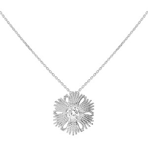 CU Jewellery www.cujewellery.com 026 - 64 94 00