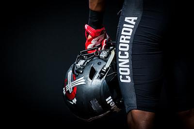 Concordia Football