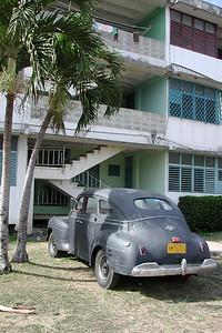 •••  Carros de Cuba - Cars of Cuba  •••