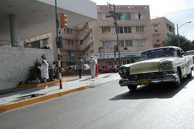 •••  Carros de Cuba - Cars of Cuba  •••    -- Viva Cuba ! --