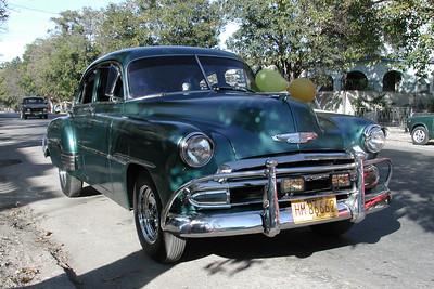 Car of Cuba  - Carro de Cuba •••  Carros de Cuba - Cars of Cuba  •••