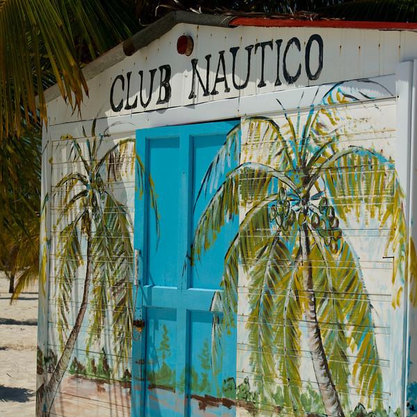 Klug Photos - Cuba 2011 - Cayo Largo, Cuba - Avalon Fly Fishing