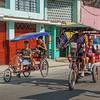 Edie Sanchez_8 Riding 3-wheelers with class