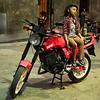 Edie Sanchez_5 otor bikejpg
