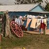Edie Sanchez_1 Wheels and Laundry