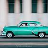 Havana images for 2018 Jim Cline Photo Tour of Cuba.