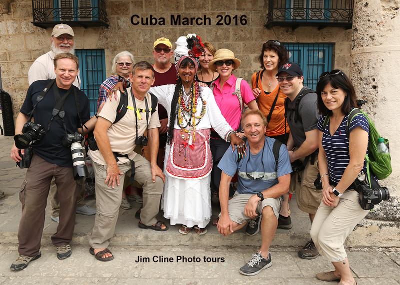 CubaGroup2016Mar