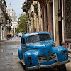 Jim Klug Photos - Street Scenes from Havana, Cuba 2012 - Yellow Dog Flyfishing Adventures
