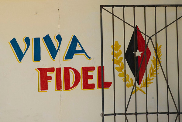 Klug Photos - Havana, Cuba 2011 (Jim Klug Fly Fishing Photos)