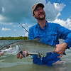Klug Photos - Fly Fishing Cuba 2012 - Isla de Juventad (The Isle of Youth) - Avalon Fly Fishing