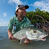 Klug Photos - Fly Fishing Cuba 2012 - Jardines de la Reina - Avalon Fly Fishing