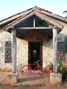 Cuba Lugares Cubanos - Places in Cuba