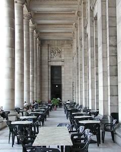 Capitolio Cafe Lugares Cubanos - Places in Cuba