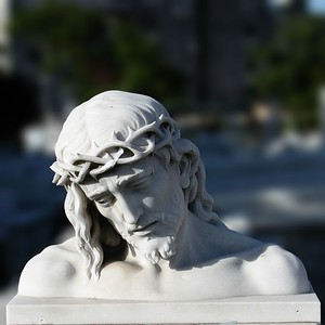 Statues, Images and Impressions from Cristopher Columbus Cemetery in Cuba