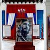 HOLGUIN MUSEUM OF THE REVOLUTION