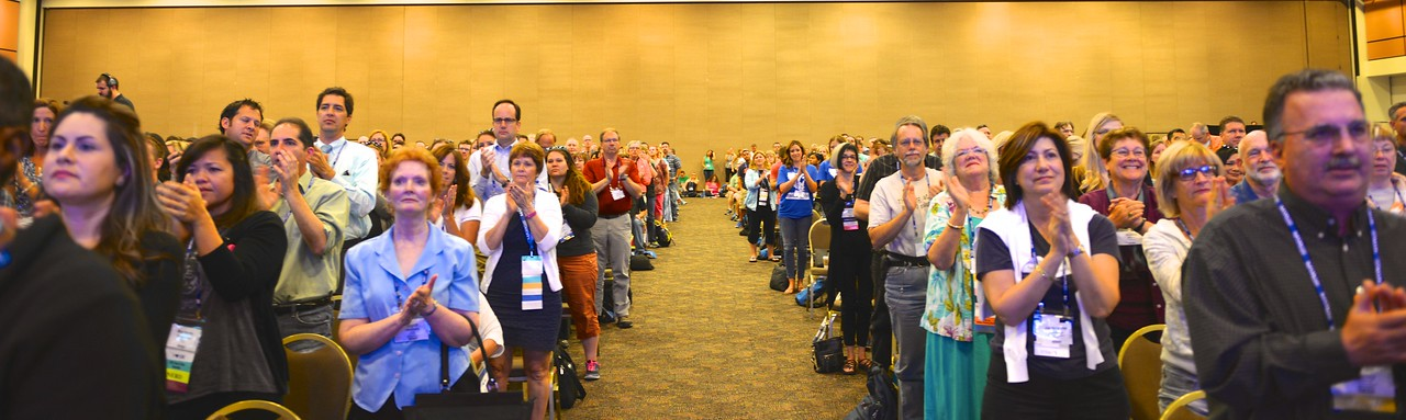 CUE15Day2_ 5158
