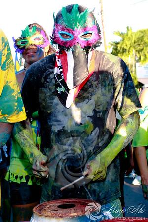 carnival-3362