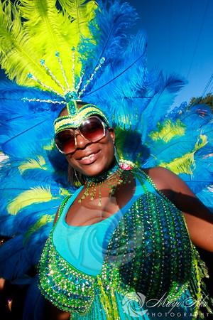 carnival-3197