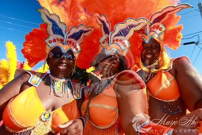 carnival-3049