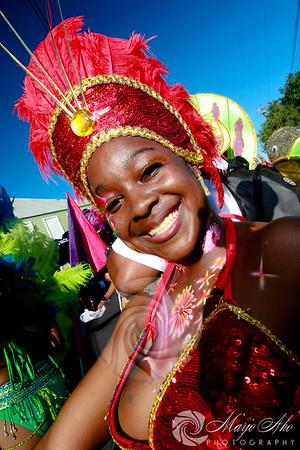 carnival-3186