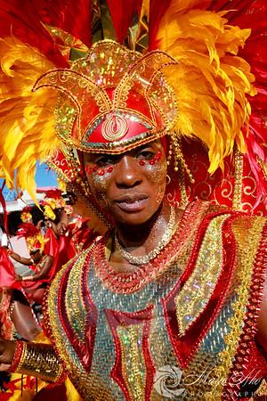 carnival-3010