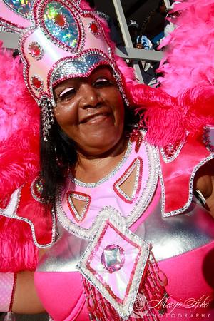 carnival-2998