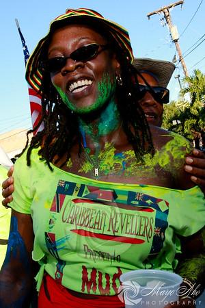 carnival-3343
