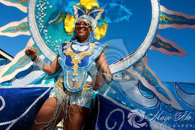 carnival-2886