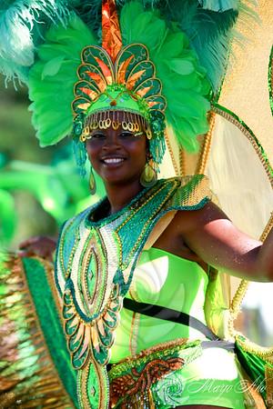 carnival-2932