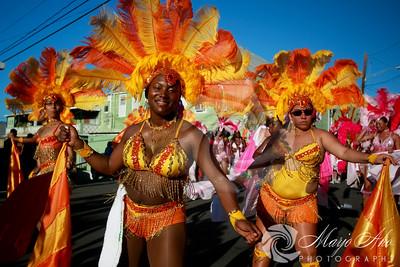 carnival-3230