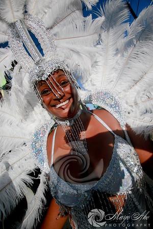 carnival-3183
