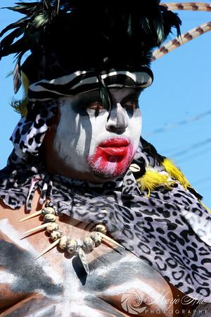carnival-2872